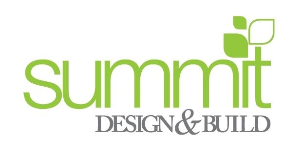Summit Design Build LLC,