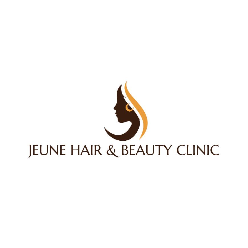 Jeune Hair&Beauty Clinic Ltd - Isleworth, London TW7 5BG - 020 8581 1525 | ShowMeLocal.com