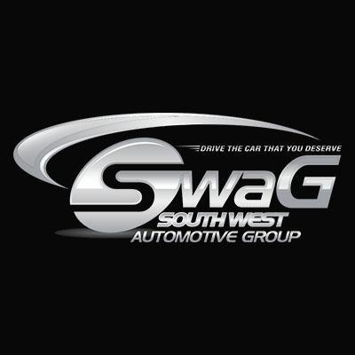 (Swag) Southwest Automotive Group LLC