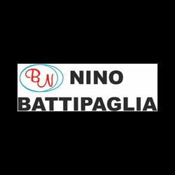 Onoranze Funebri Nino Battipaglia