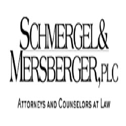 Schmergel & Mersberger, PLC - Alexandria, VA 22314 - (703)763-2645 | ShowMeLocal.com
