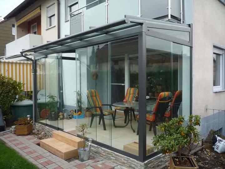 sch fer wohnwinterg rten gmbh solarium fellbach deutschland tel 07115204. Black Bedroom Furniture Sets. Home Design Ideas