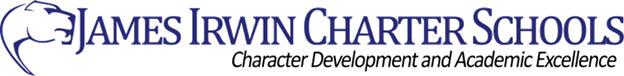 James Irwin Charter Schools in Colorado Springs, CO 80916 ...