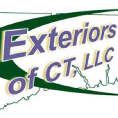 Exteriors of CT LLC