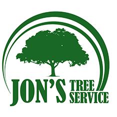 Jon's Tree Service Birmingham