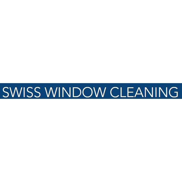 Swiss Window Cleaning