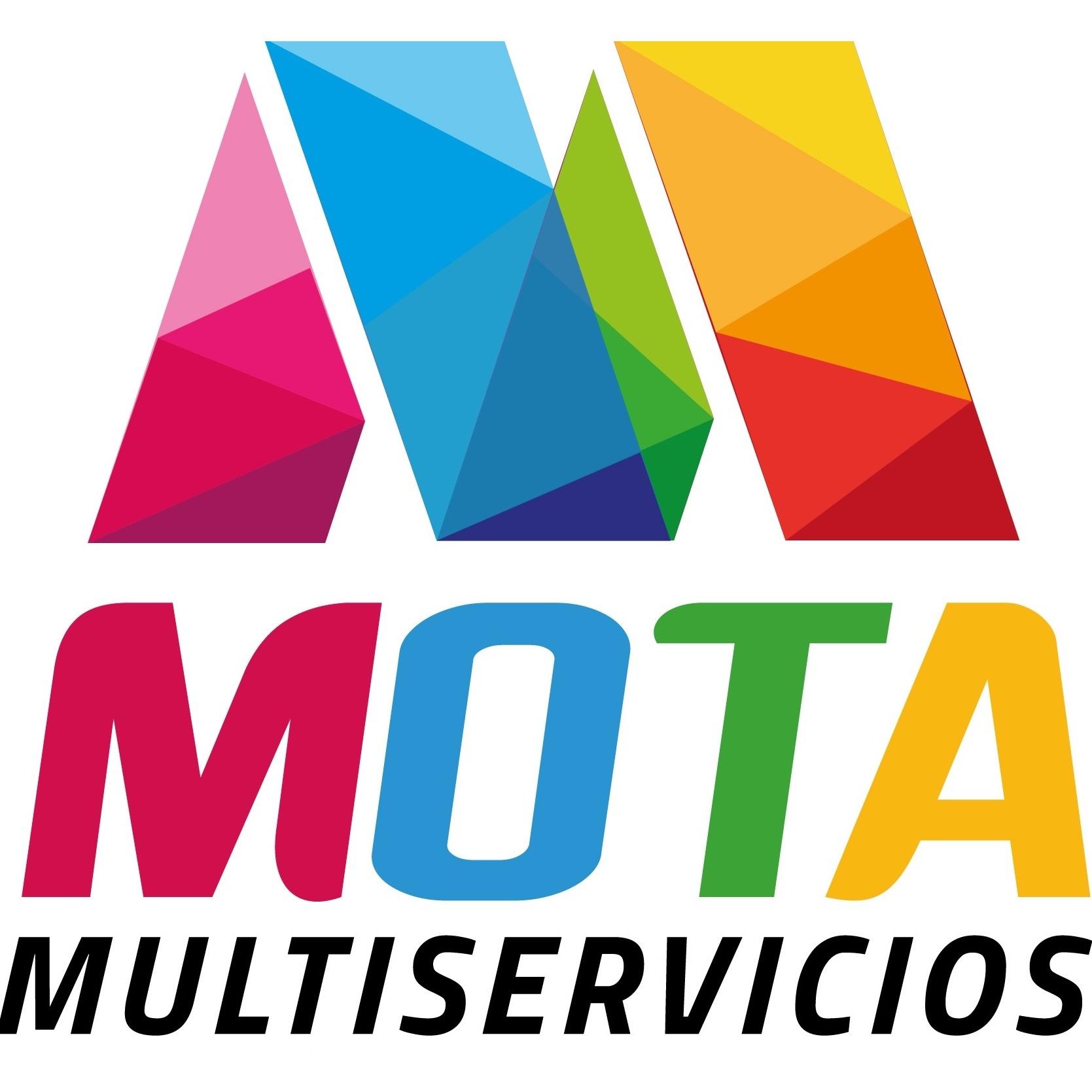 Multiservicios Mota