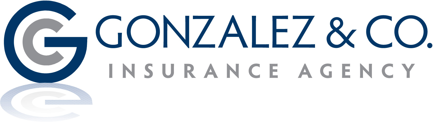 Gonzalez & Company Insurance Agency