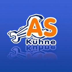 Bild zu Auto- & Glasservice -Andre' Kühne in Hoyerswerda