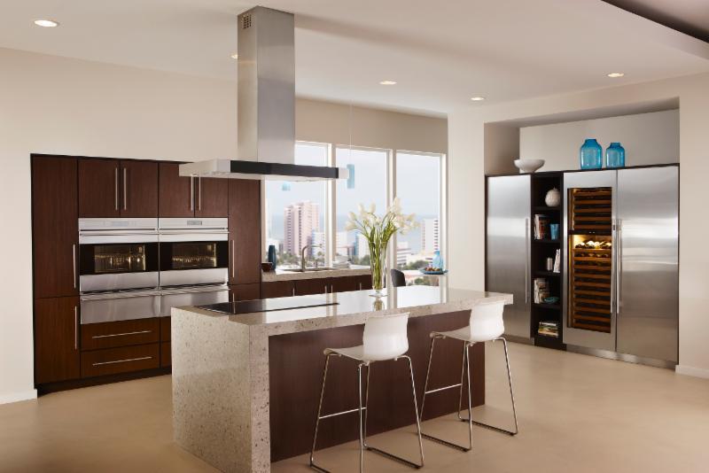 Corbeil Appliances - Laval, QC H7X 4C9 - (450)689-0844 | ShowMeLocal.com