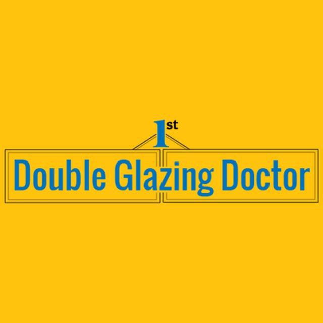 1st Double Glazing Doctor - Dunfermline, Fife KY11 2SU - 01313 373266 | ShowMeLocal.com