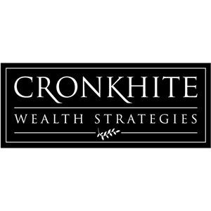 Cronkhite Wealth Strategies