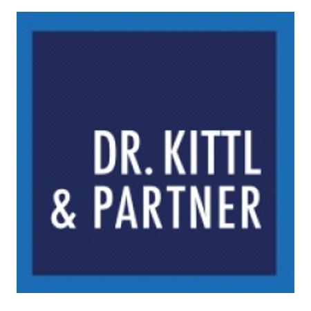 Dr. Kittl & Partner mbB Steuerberater Wirtschaftsprüfer Rechtsanwalt