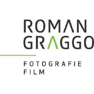 Bild zu Photographie Roman Graggo GmbH in Neutraubling