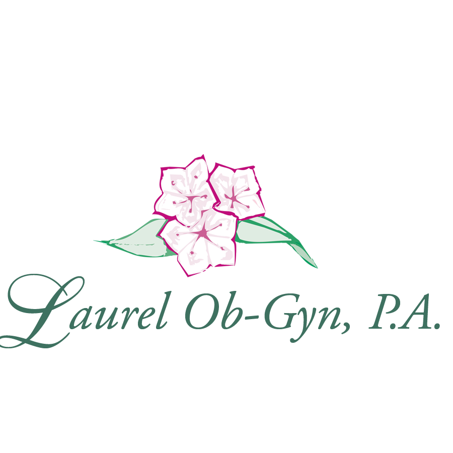 Laurel OBGYN - Asheville, NC 28801 - (828)253-5381   ShowMeLocal.com