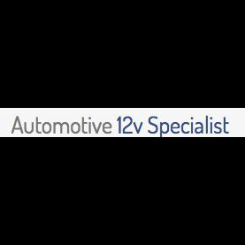 Automotive 12v Specialist