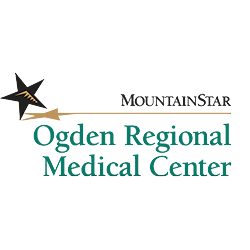 Ogden Regional Womens Health - Ogden, UT - Clinics