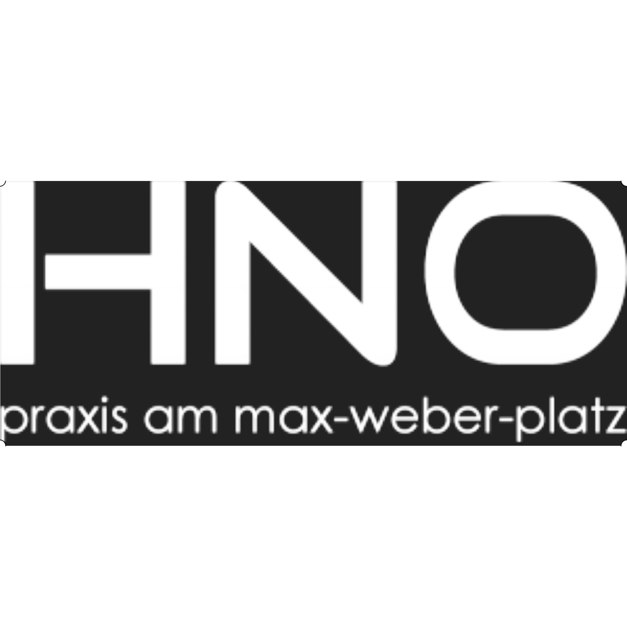 Bild zu HNO Praxis Dr. Med. Andreas Stehle Max-Weber-Platz München in München