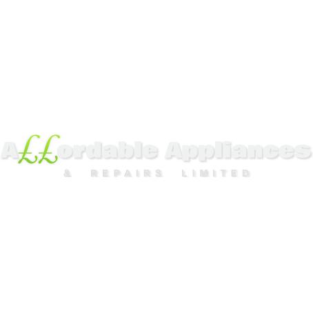 Affordable Appliances & Repairs Ltd