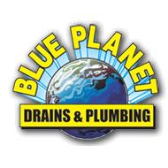 Blue Planet Drains & Plumbing Inc. - Chula Vista, CA - Plumbers & Sewer Repair