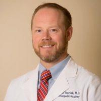 Veurink Orthopedics, P.A.