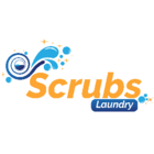 Scrubs Laundry