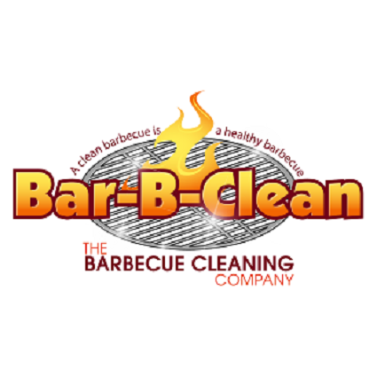 Bar-B-Clean East Dallas