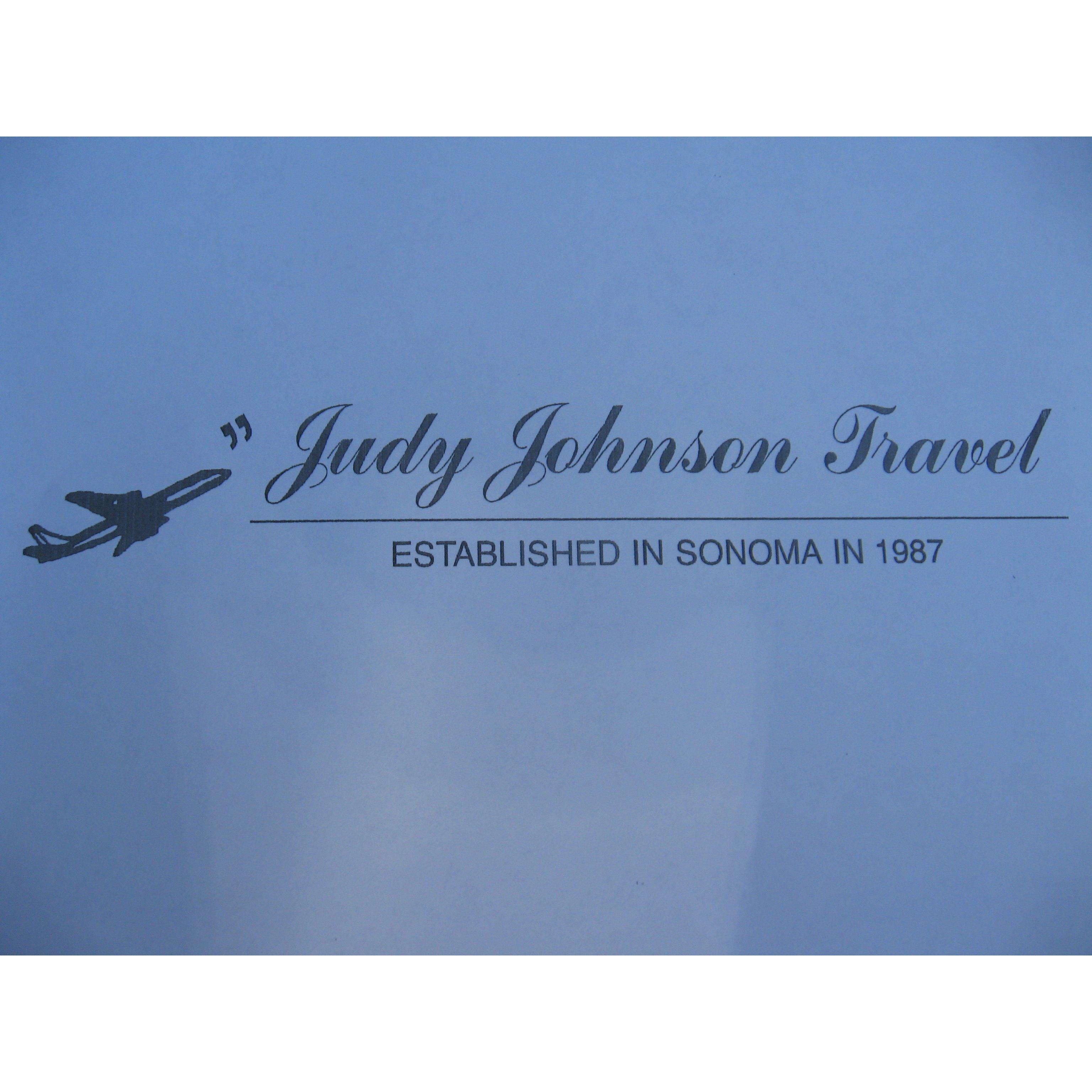 Travel Insurance For Senior Citizens In California