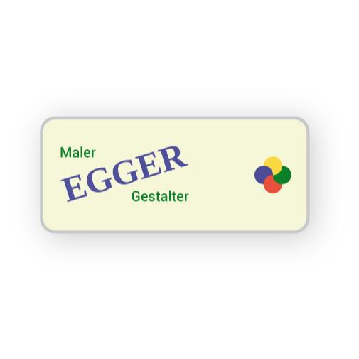 Bild zu Malerbetrieb Egger in München