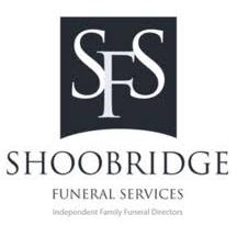 Shoobridge Funeral Services - Exeter, Devon EX4 7HZ - 01392 279927 | ShowMeLocal.com