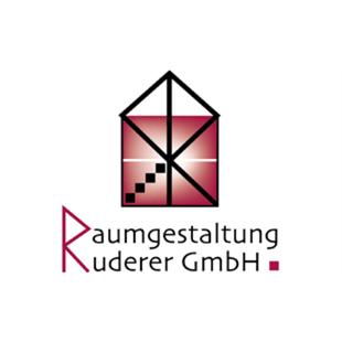 Raumgestaltung Ruderer GmbH