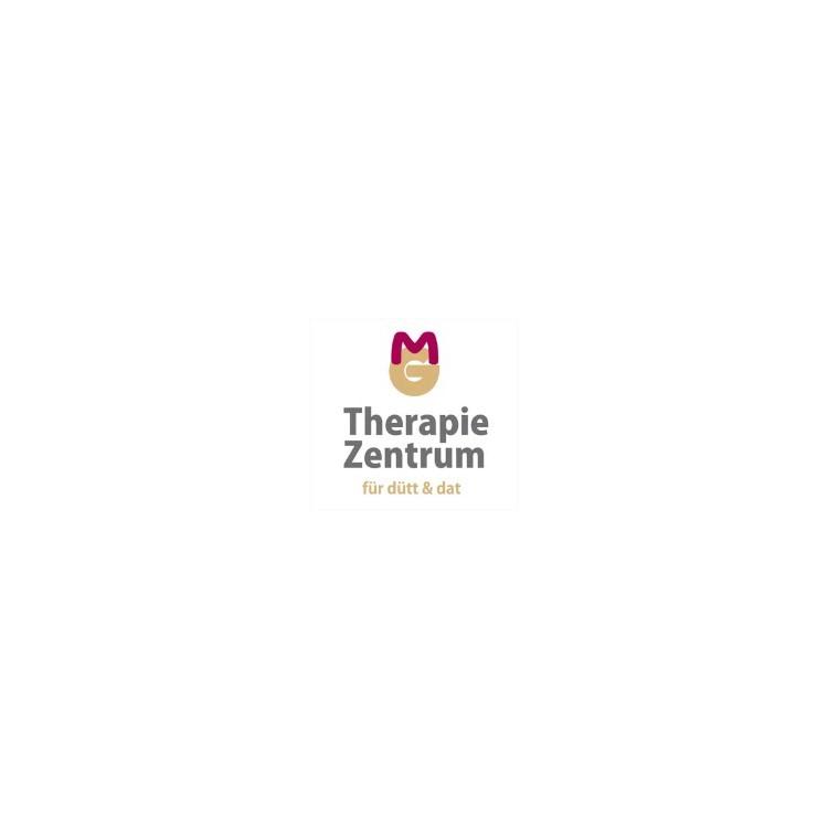 Bild zu Therapiezentrum für dütt & dat in Bruchhausen Vilsen