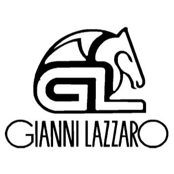 COL. Gianni Lazzaro e.K. Lazar Markowitz