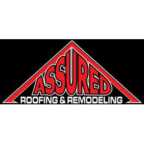 Assured Roofing & Remodeling - Carrollton, GA 30117 - (770)847-7663 | ShowMeLocal.com