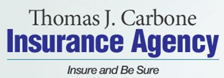 Carbone Insurance