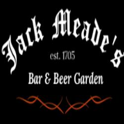 Jack Meade's Bar & Beer Garden