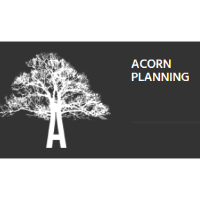 Acorn Planning Ltd - Brigg, Lincolnshire DN20 9EB - 07563 563158 | ShowMeLocal.com