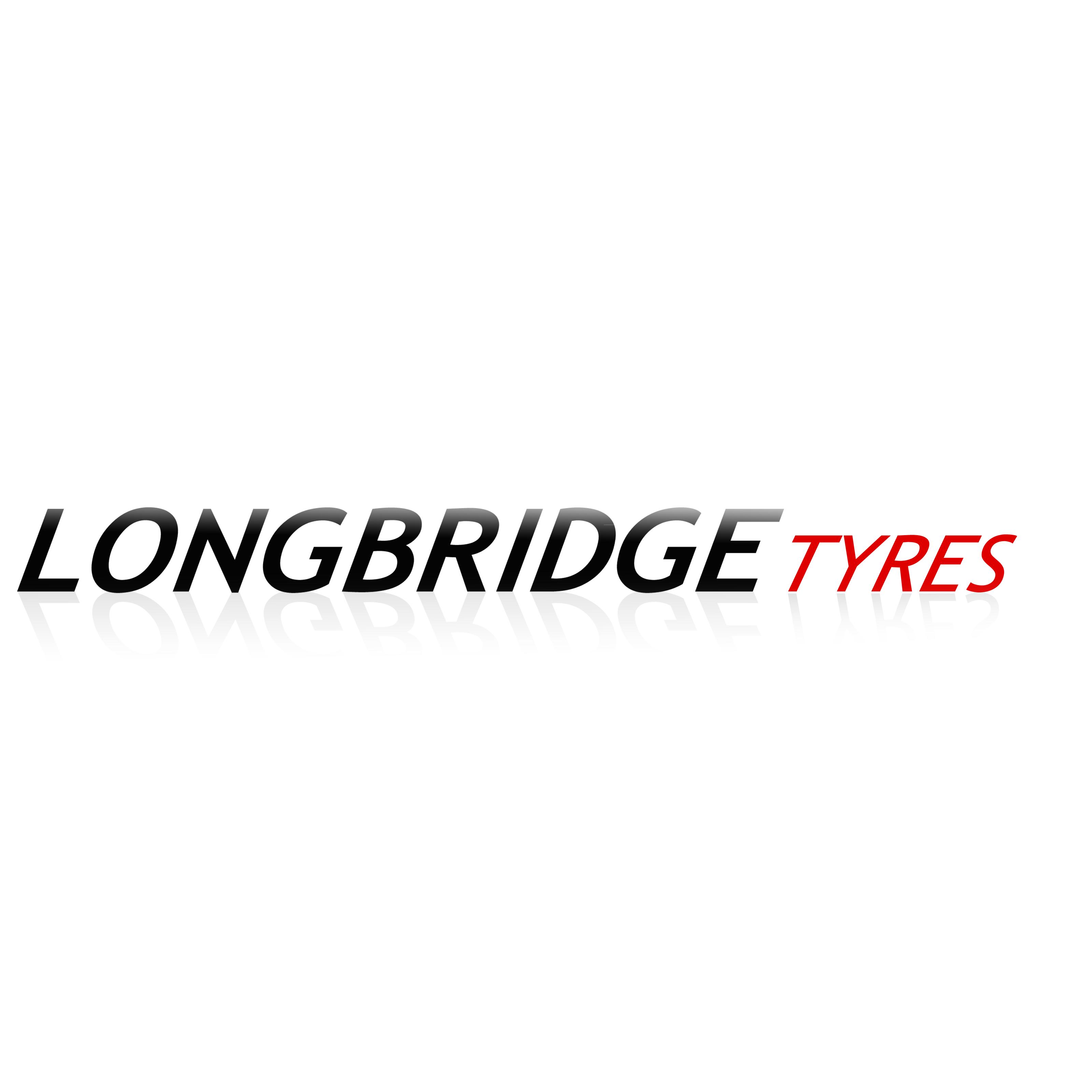 Longbridge Tyres - Birmingham, West Midlands B45 9UA - 01214 577582 | ShowMeLocal.com