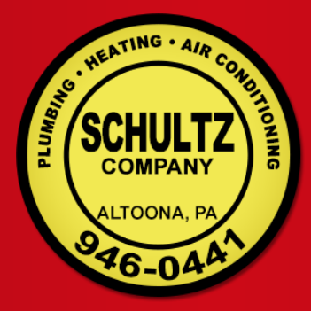 Schultz Company - Altoona, PA - Plumbers & Sewer Repair