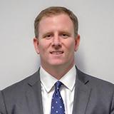 William McGuinn - RBC Wealth Management Financial Advisor - New York, NY 10036 - (212)703-8252 | ShowMeLocal.com