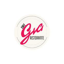 Cafe Gia Ristorante - Baltimore, MD - Restaurants