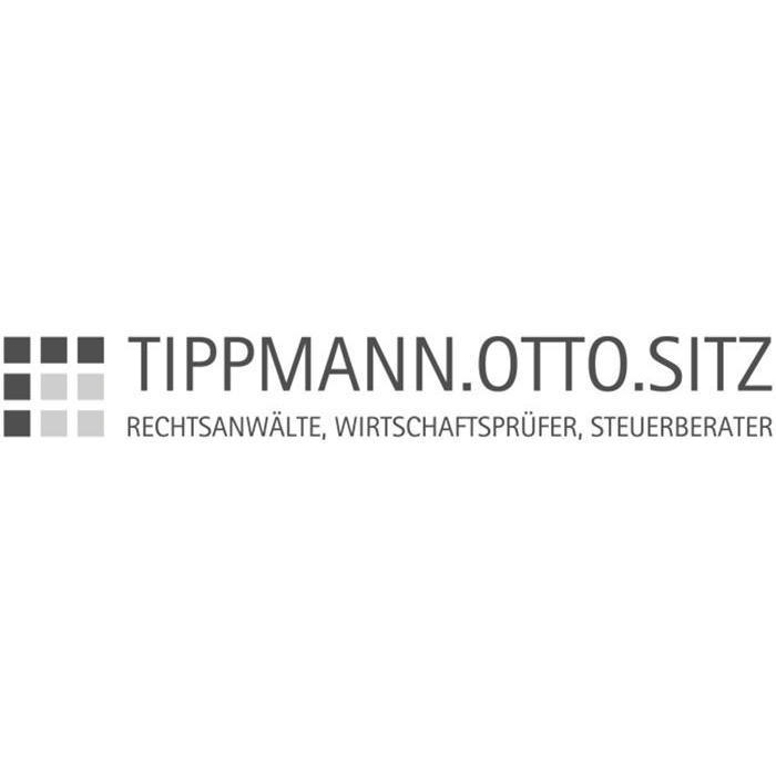 Tippmann.Otto.Sitz Rechtsanwälte, Wirtschaftsprüfer, Steuerberater