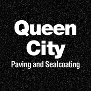 Queen, City Paving - Matthews, NC 28105 - (704) 708-8334 | ShowMeLocal.com