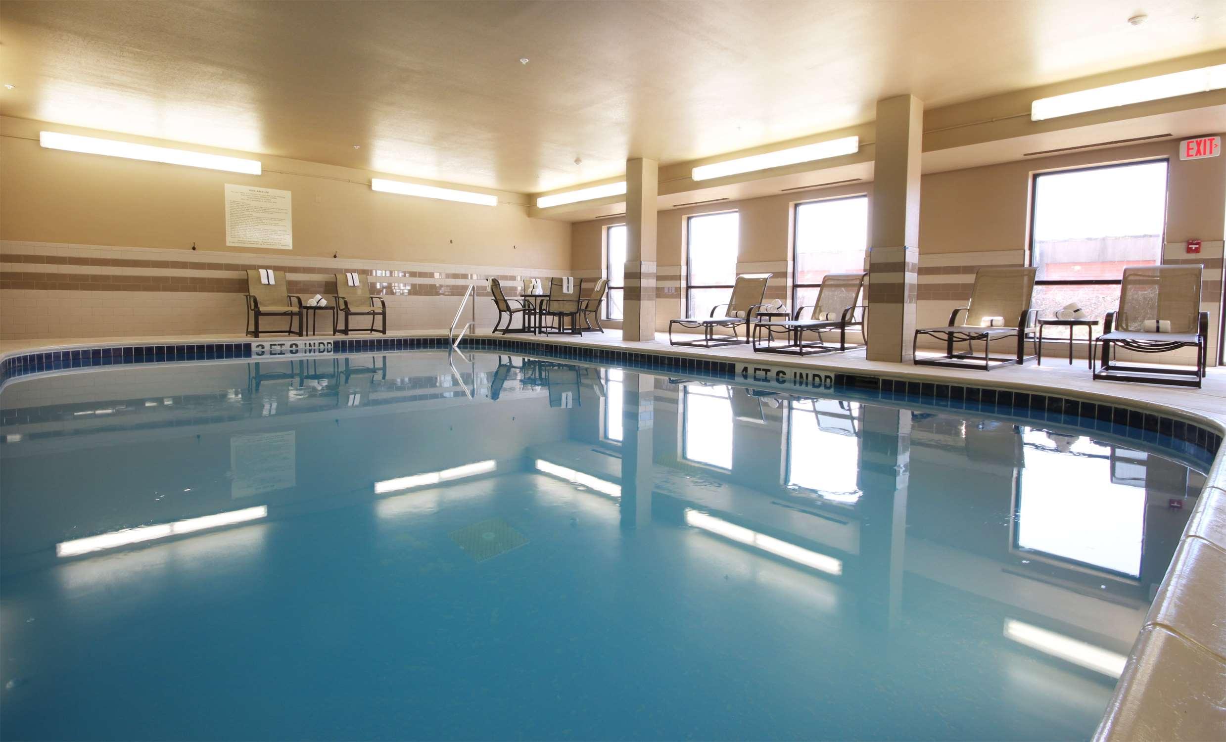 Motels In Johnson City Ny