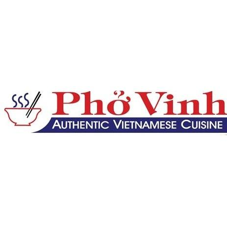 Pho Vinh