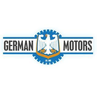 German Motors