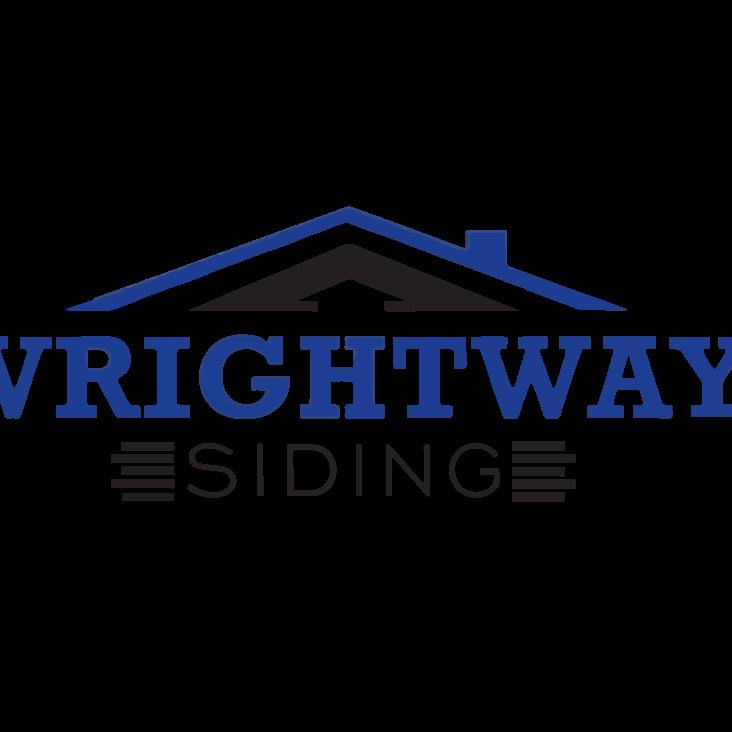 Wright Way Siding
