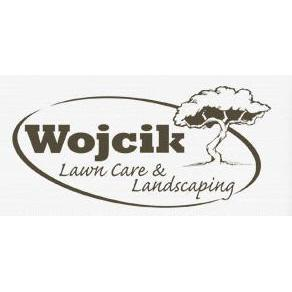 Wojcik Lawn Care & Landscaping