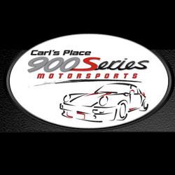 Carl's Place - 900 Series Motorsports - Las Vegas, NV - General Auto Repair & Service