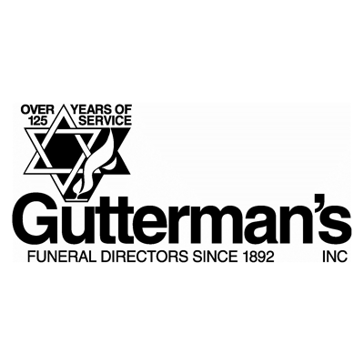 Gutterman's Funeral Home